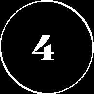 Más visto 4