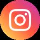 instagram SModa