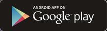 S Moda Google Play