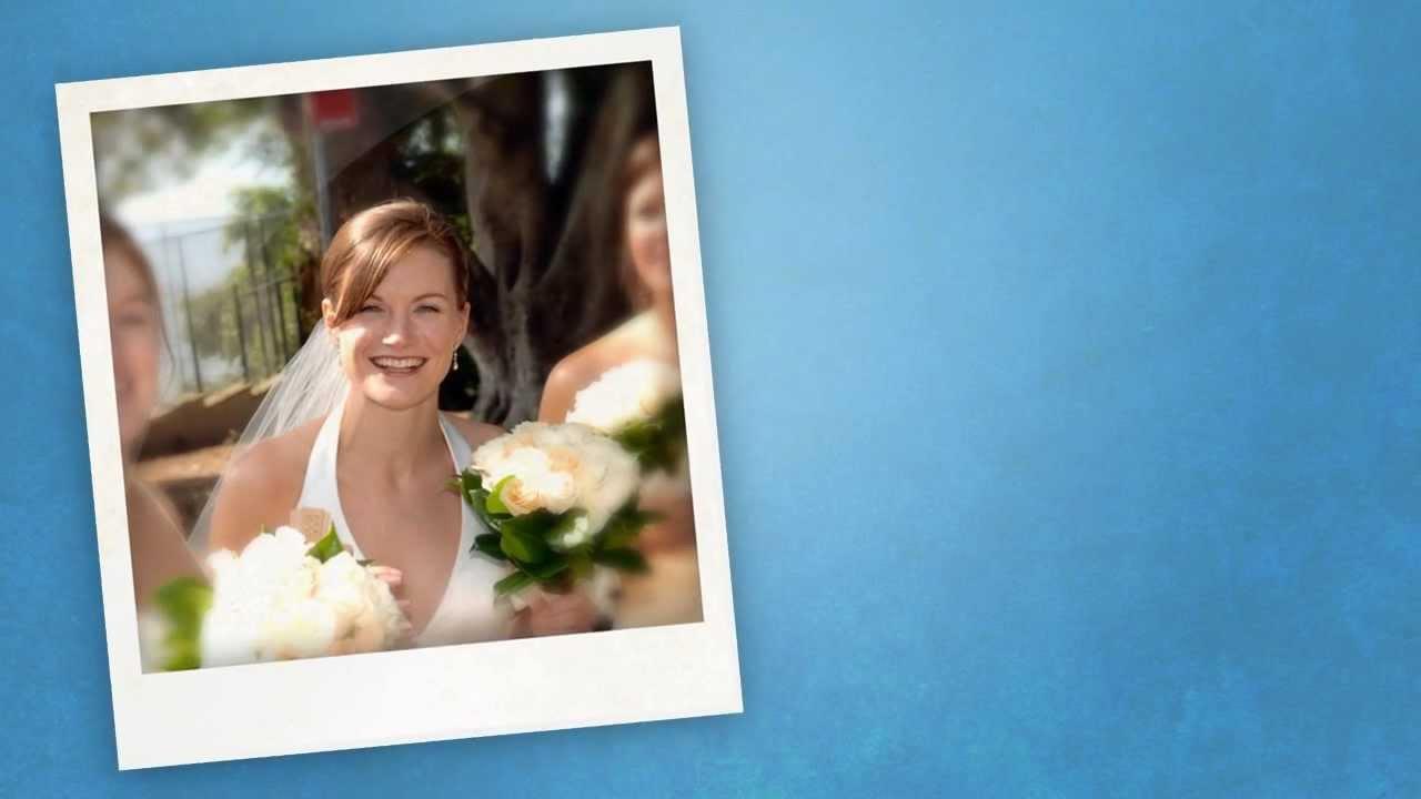 Vestidos de novia low cost: el traje ya no es lo más caro de una ...