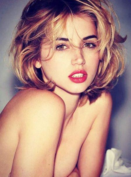 Todas quieren ser Marilyn Monroe (pero ninguna lo consigue)