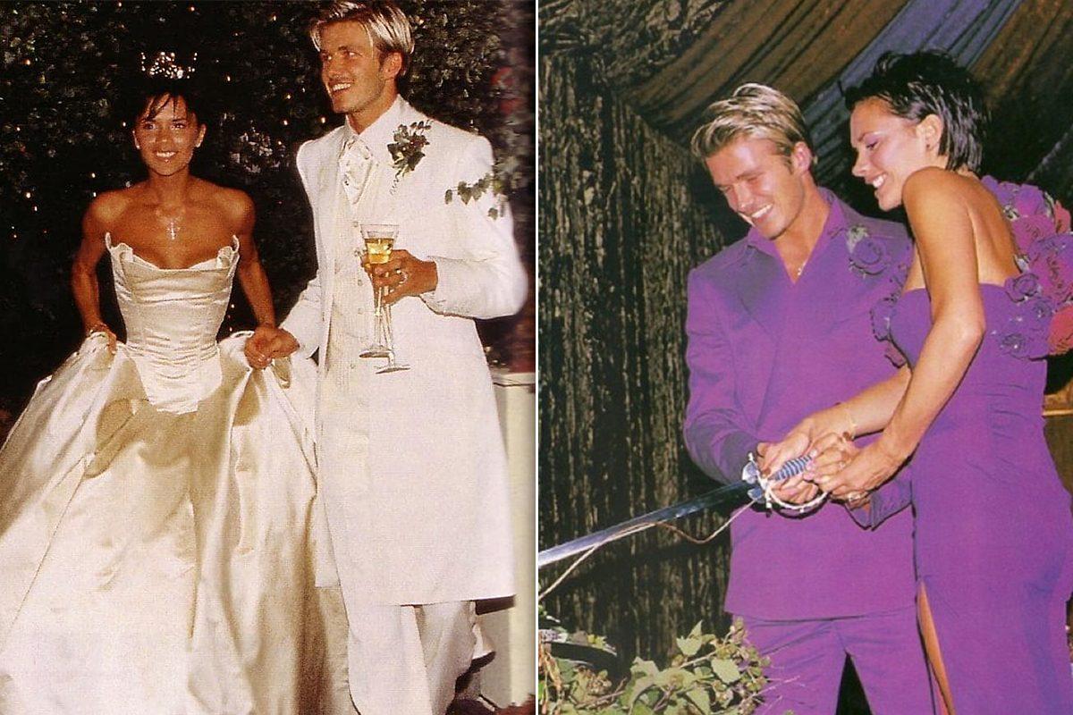 44bade8a2 50 vestidos de novia míticos para inspirarse (o no)