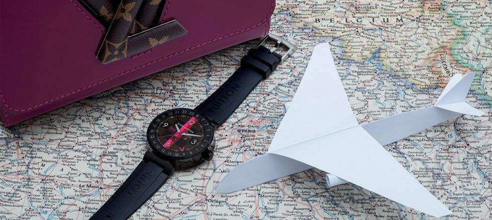 9ffd5fc26 Louis Vuitton lanza su complemento definitivo (y no es un bolso ...