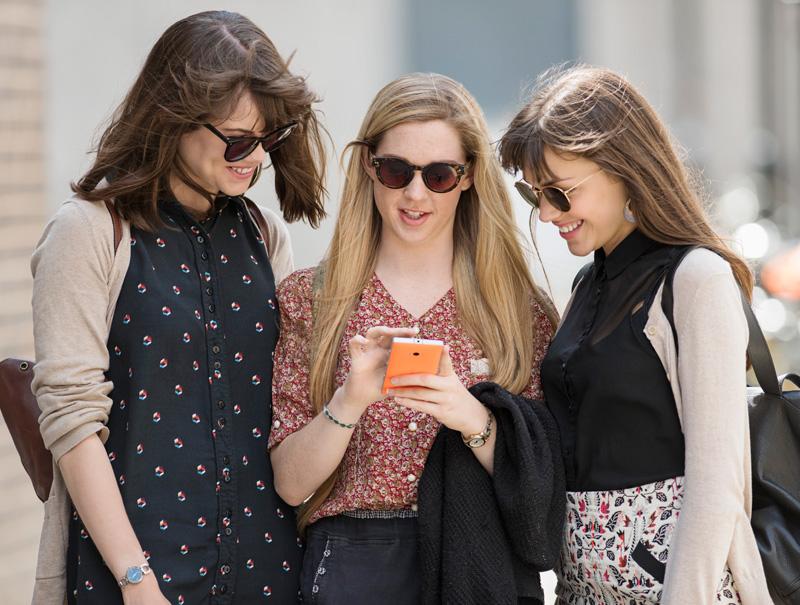 6 cosas que puedes hacer para que el móvil no empeore tu salud