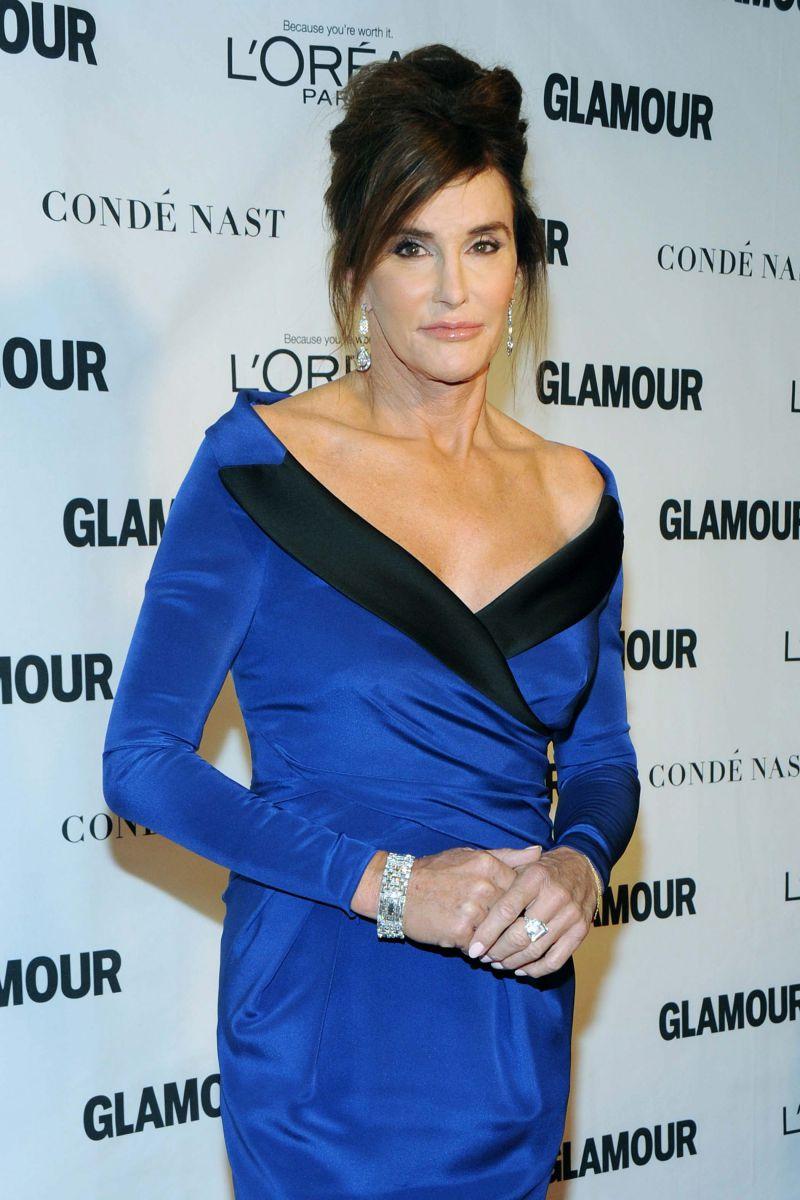 Caitlyn Jenner, símbolo de la lucha trans, luego criticada