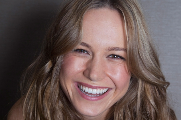 Brie Larson, la favorita al Oscar que no lo ha tenido nada fácil