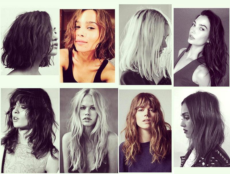 El imperio de la peluquera más influyente del mundo