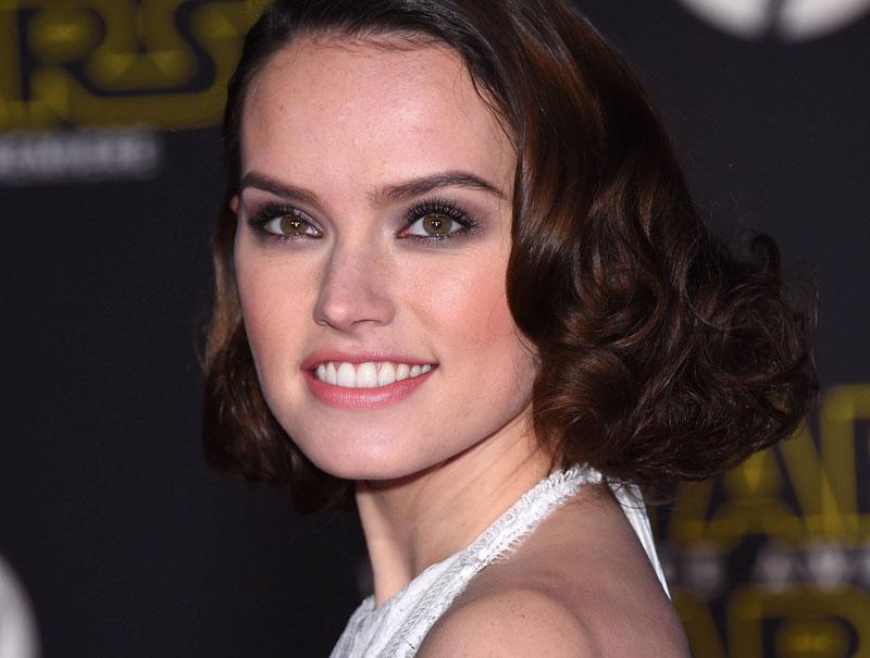 Star Wars: así ha sido la alfombra roja del estreno del año