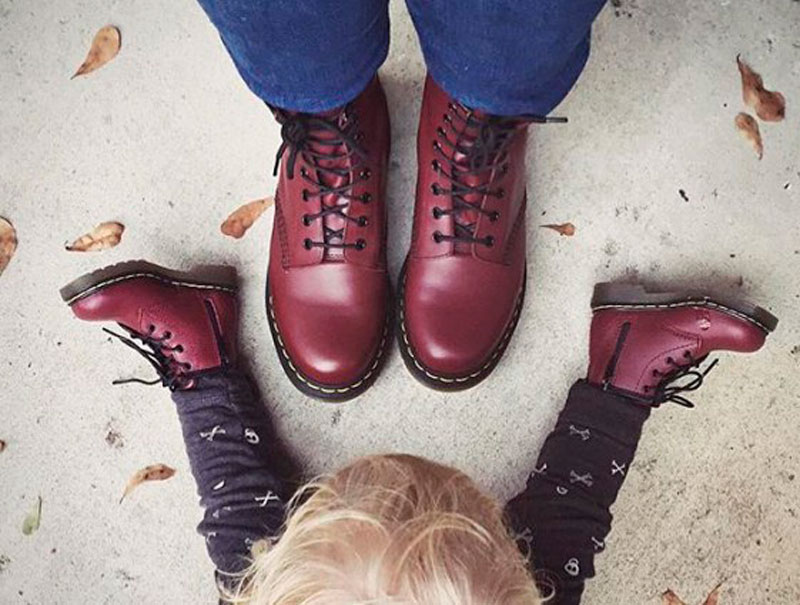 f25385a20ed Doctor Martens