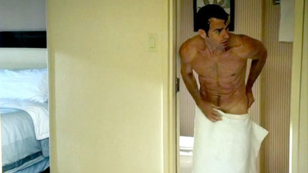 Por qu este a o ha sido el del desnudo masculino en la - Fotografia desnudo masculino ...