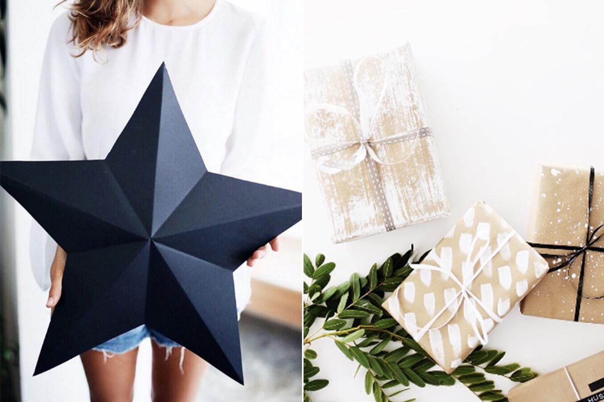estrella regalos