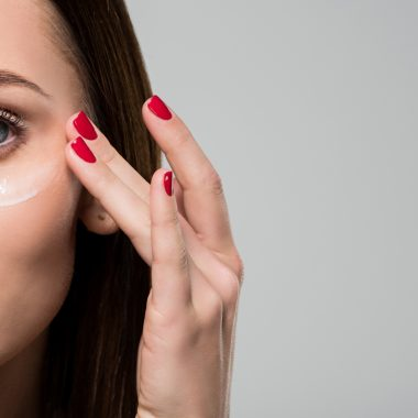 retinol Elizabeth Arden