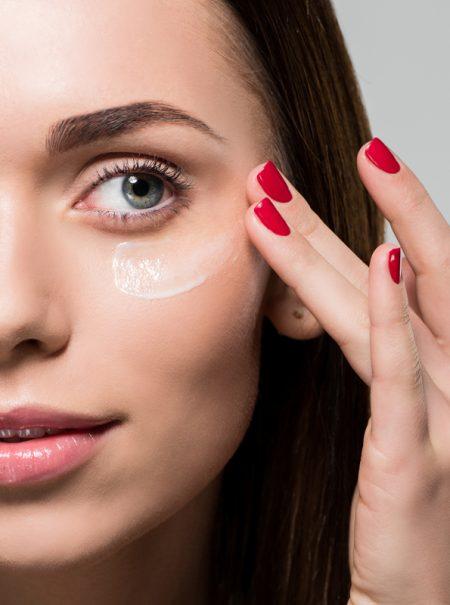 El nuevo retinol se encapsula, lleva ceramidas y es un 76% más potente