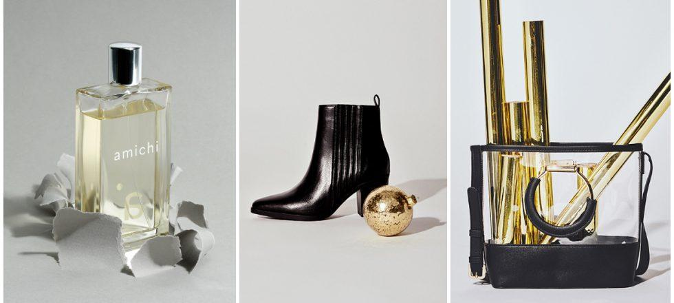 Tu 'wishlist' de Navidad: 13 regalos con los que acertarás seguro