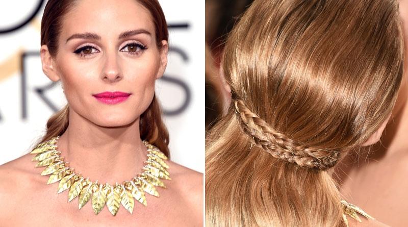 Los 10 Mejores Peinados De La Noche Pelo S Moda El Pais - Peinados-ala-moda-2015