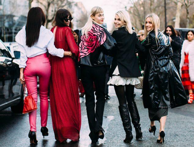 El truco de belleza 'non-stop' para estas fiestas está en tu bolso