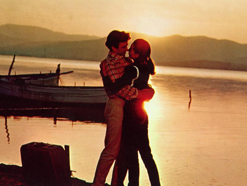 15 películas para ver en San Valentín (sea cual sea tu situación amorosa)