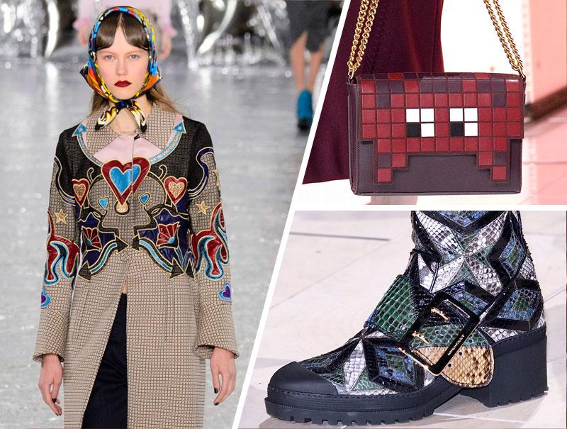 La semana de la moda de Londres en 10 claves