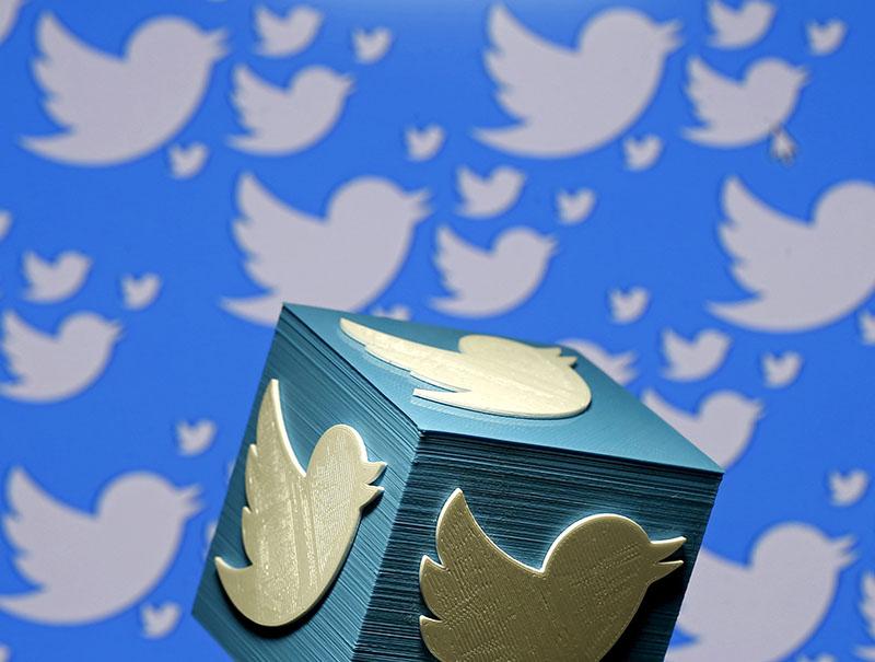 Twitter cumple 10 años: así nos ha cambiado la vida la red social