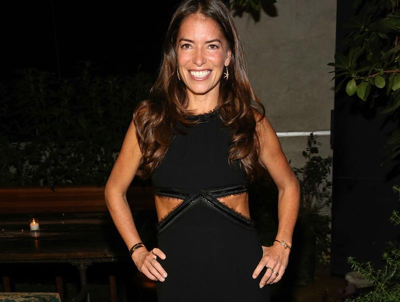 Laura Wasser: así es la reina de los divorcios de Hollywood