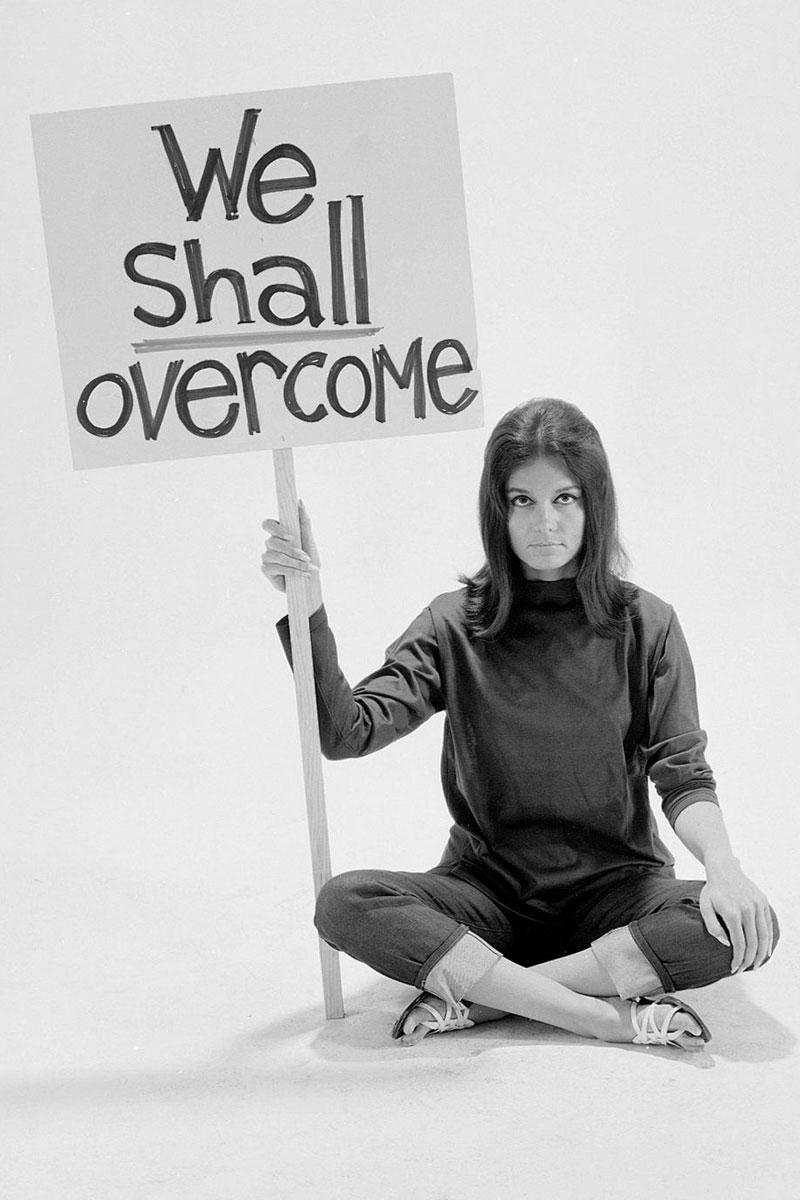 Día De La Mujer Frases De Mujeres Ilustres Que Todos Deberíamos Saber