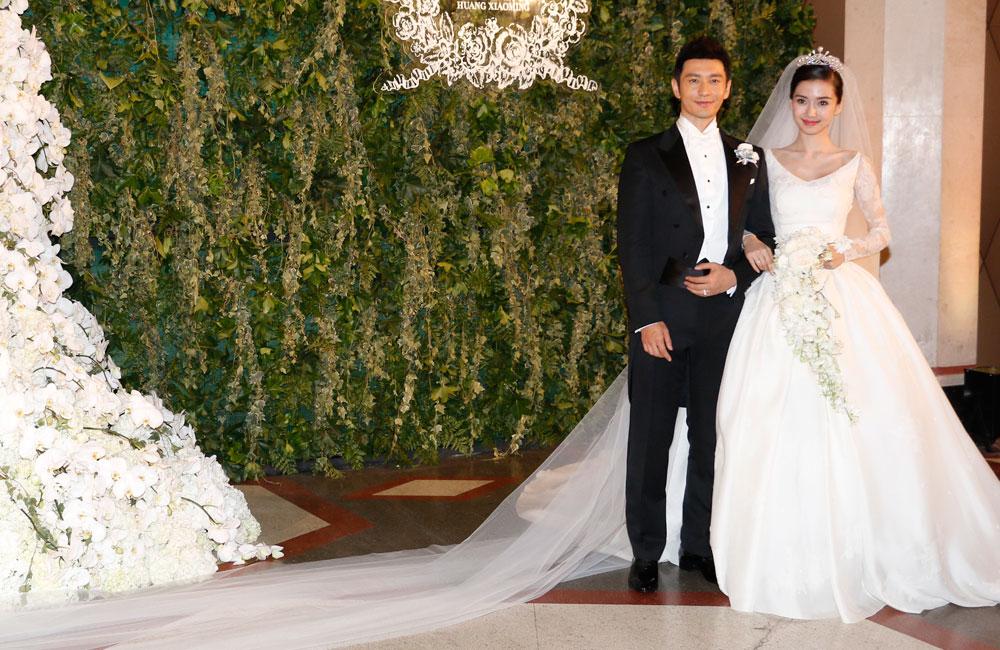 Vestidos de novia mas caros de la historia