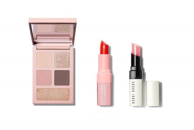 8 regalos 'beauty' que harán muy feliz a tu madre