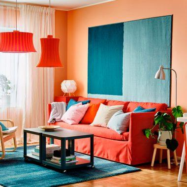 colores decoracion