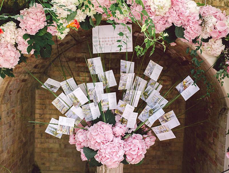 invitaciones boda si quiero