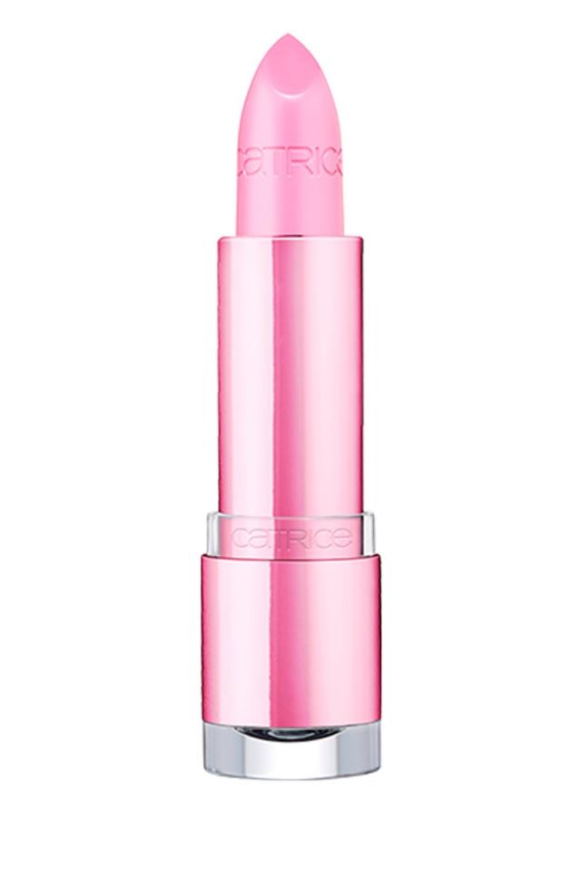 cosmetica barata