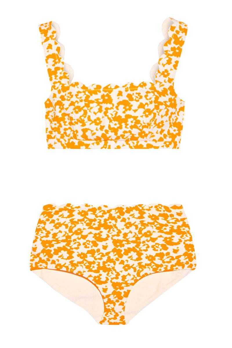 bikini verano 2016