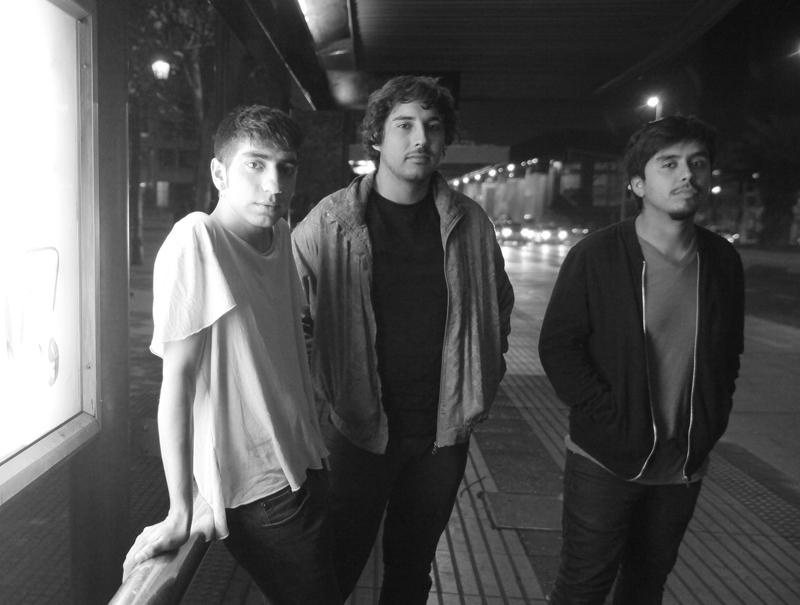 Soy chileno, mi banda tocará en el Primavera Sound y esto es lo que pienso del festival