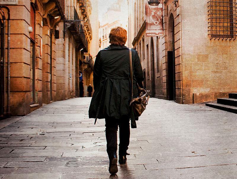'Alcaldessa', el documental que muestra el lado más personal de Ada Colau