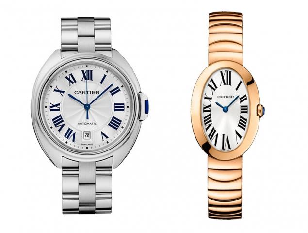 8fea80c18dab El desconocido y apasionante mundo de los relojes de alta gama llega a  Madrid