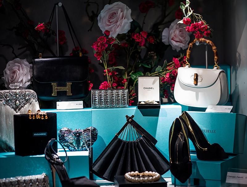 museo de moda tassen holanda