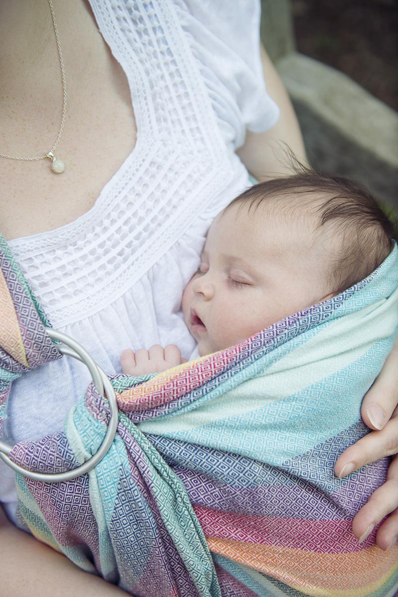 joyas con leche materna