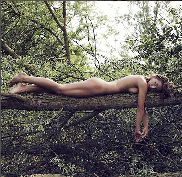 Erótica, para 'milennials' y dirigida por mujeres: así es la competencia digital de Playboy