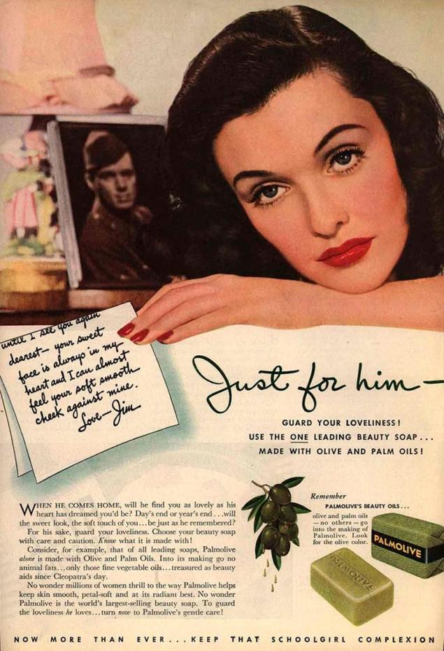 El mal de 'la mujer que da pena' en los anuncios: ¿Cómo sería si ellas tomasen decisiones?