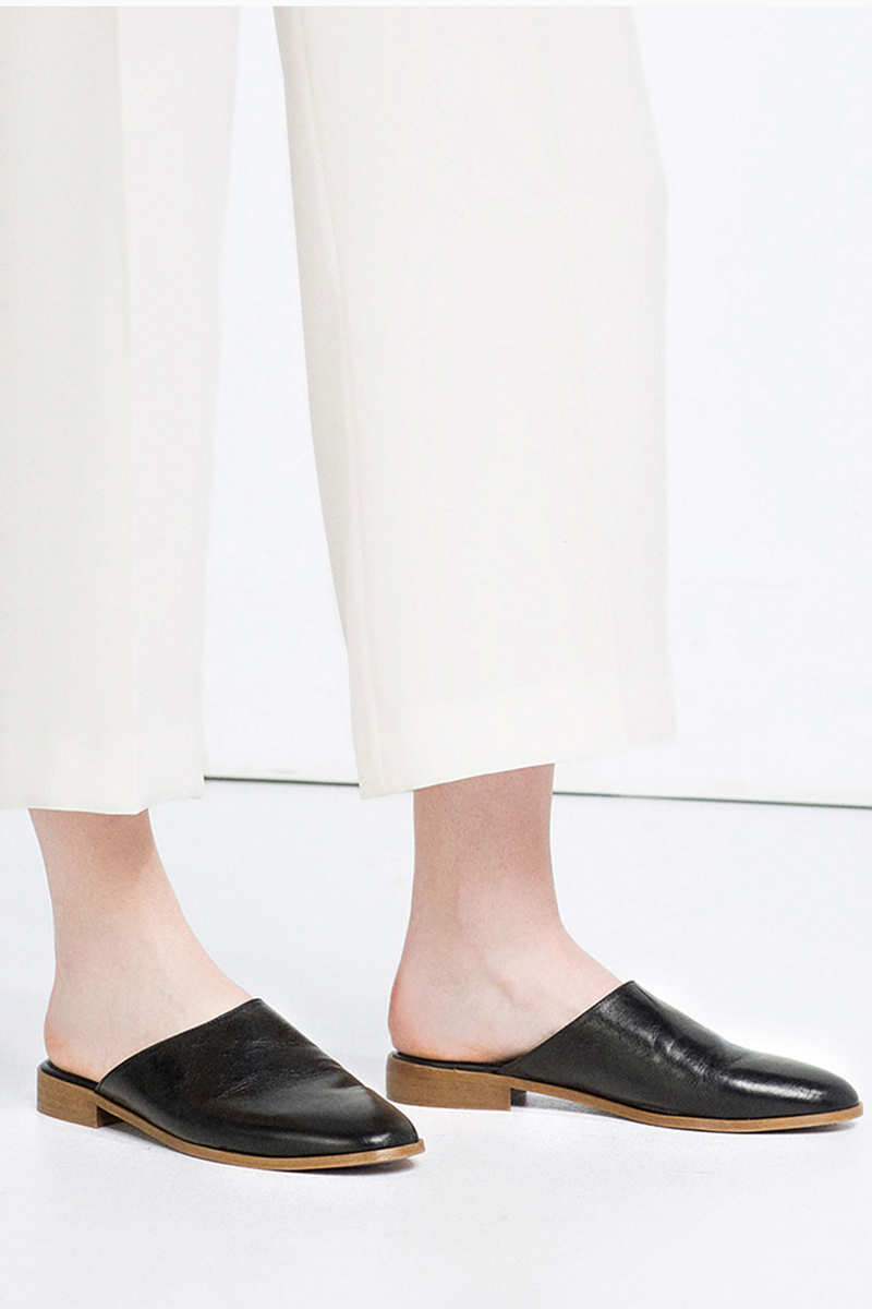 zapatos abuela zara verano 2016