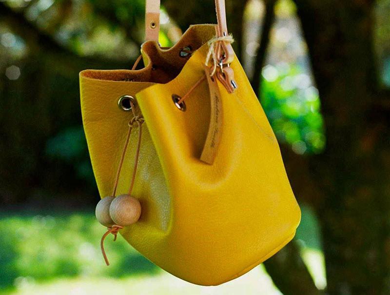 comprar buen bolso