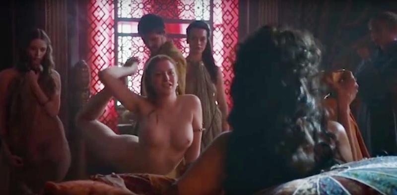 prostitutas en medellin prostitutas juego de tronos