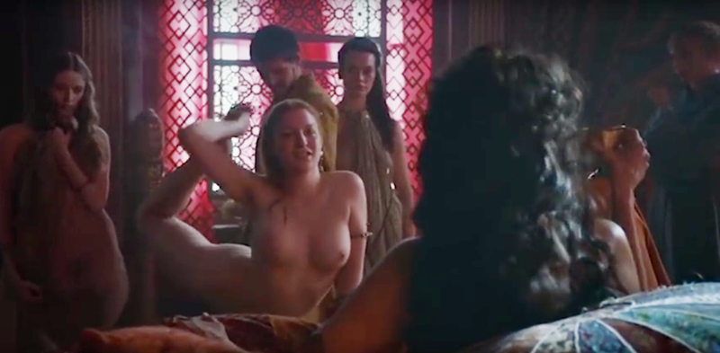 prostitutas juegos de tronos prostitutas mostomes
