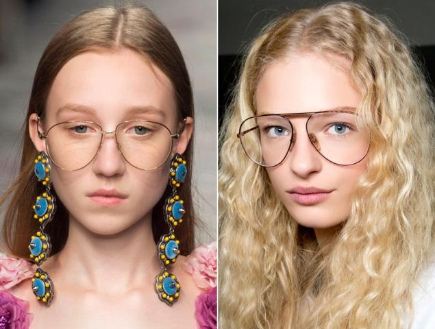 0de6c1d0a0 Alerta tendencia: todo el mundo lleva gafas a lo Steve Urkel ...