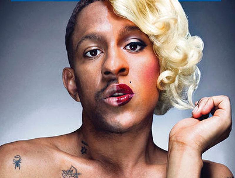 Transexuales | Noticias en S Moda EL PAÍS
