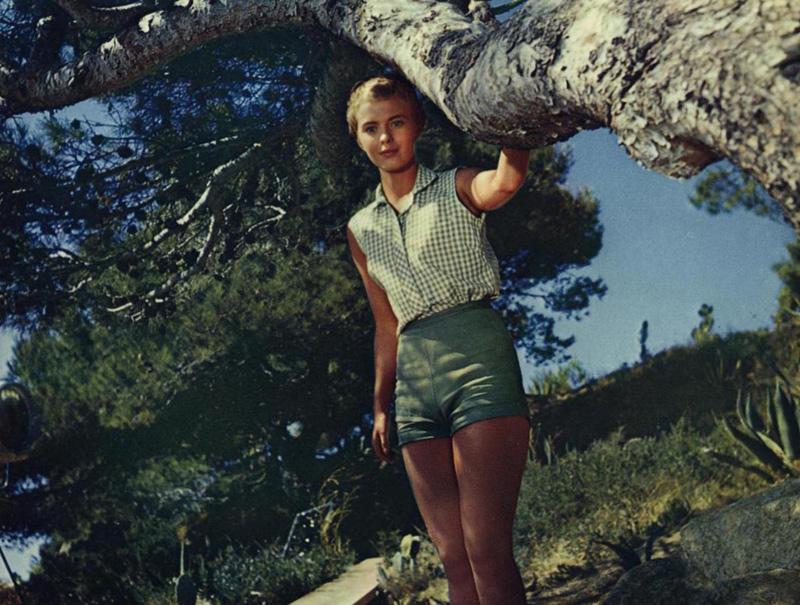 1938-jean-seberg-bonjour- copia