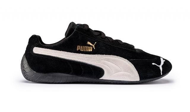 último diseño compras último Las 20 zapatillas míticas que todos hemos tenido alguna vez ...
