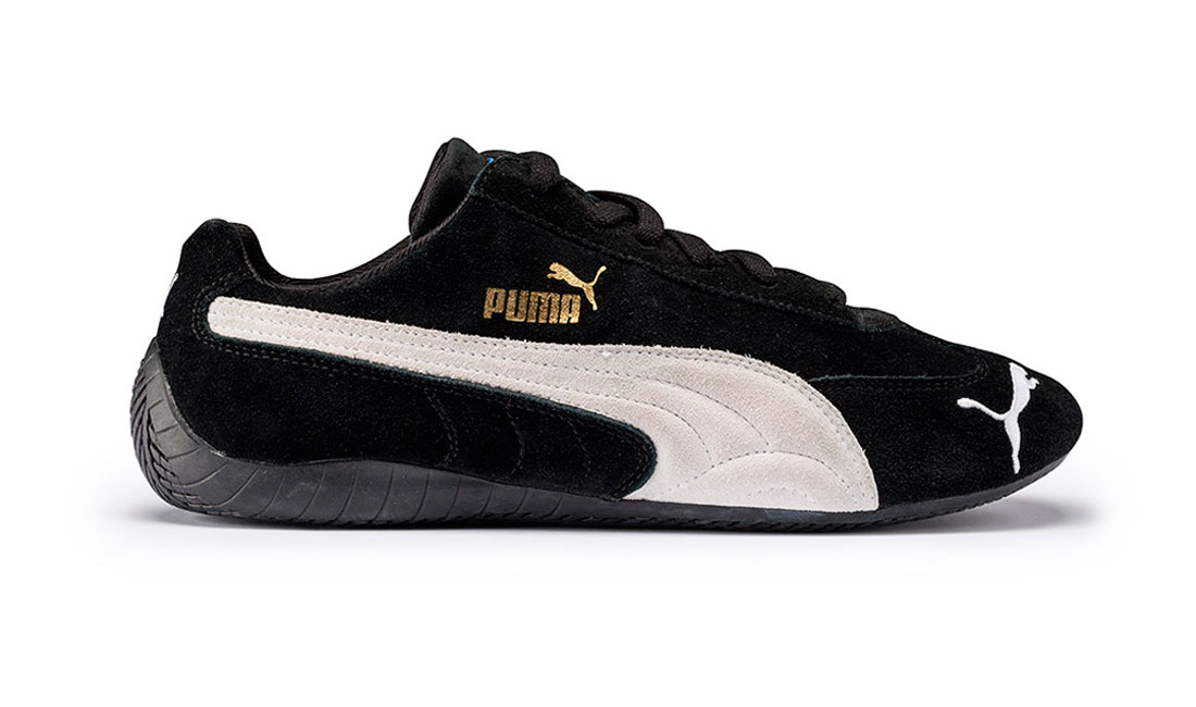 Las 20 zapatillas m ticas que todos hemos tenido alguna for Zapatillas paredes anos 90