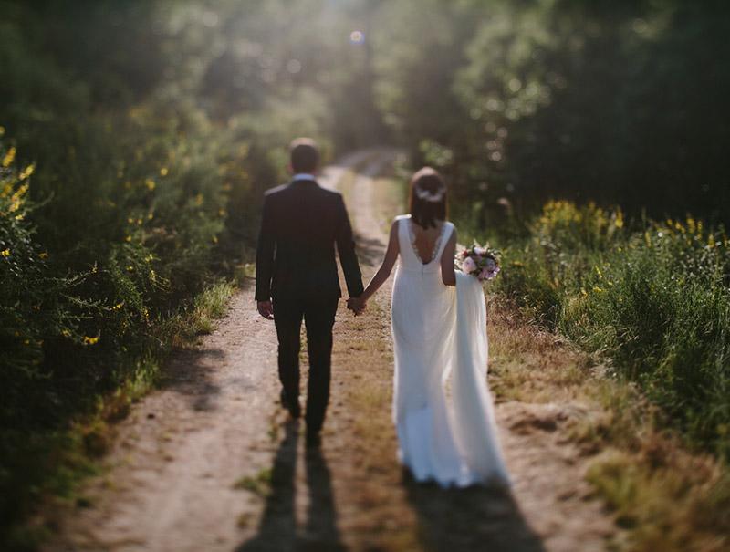 es posible organizar una boda feminista? | actualidad, moda | s moda