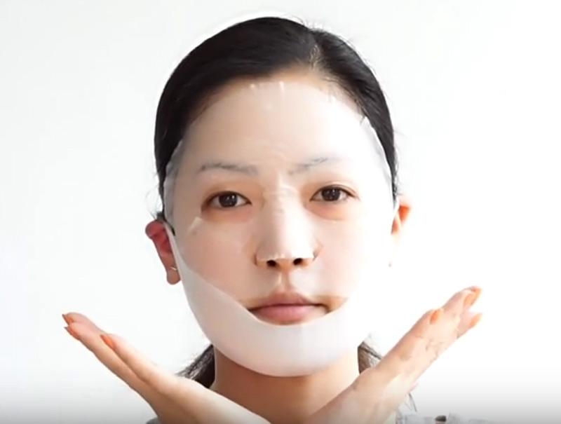 El lado oscuro del negocio de las mascarillas coreanas baratas