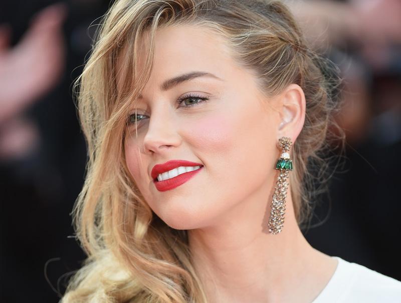 La crucial lección (y el error) que deja el divorcio de Amber Heard y Johnny Depp